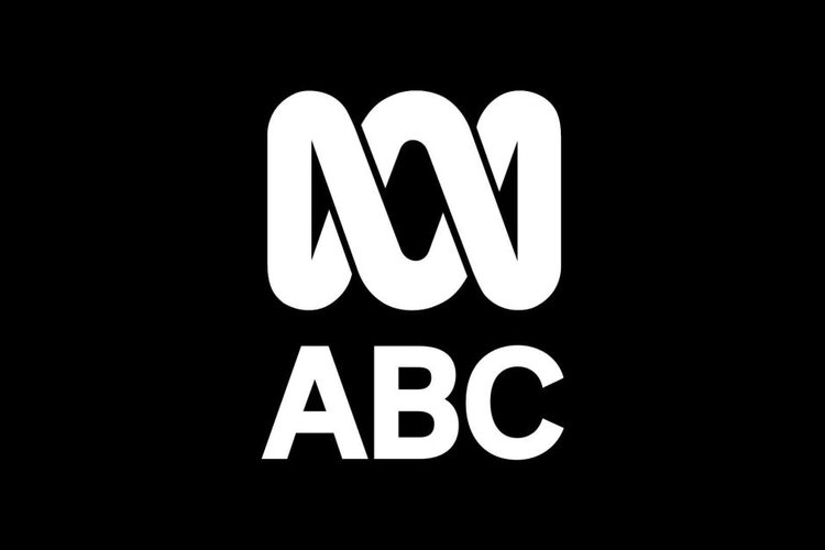 ABC interview: AI benefits and opportunities (9/Aug/2021)